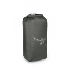 Гермомешок Osprey Ultralight Pack Liner L (100L) Shadow Grey