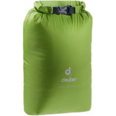 Гермобаул Deuter Light Drypack 8
