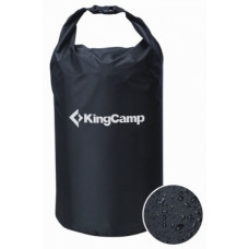 Гермобаул Kingcamp Dry Bag in Oxford S 15л