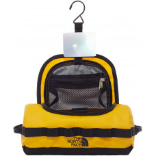 Несессер North Face Bc Travel Canister S Summit Go/Black