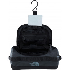 Несессер North Face Bc Travel Canister S Black