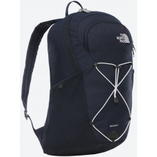 Рюкзак North Face Rodey Navy/white
