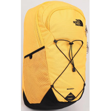 Рюкзак North Face Rodey Yellow/black