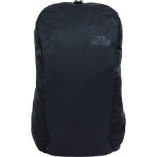 Рюкзак North Face Kaban Black