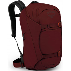 Рюкзак Osprey Metron 26 Crimson Red