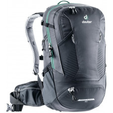 Рюкзак Deuter Trans Alpine 30 Black
