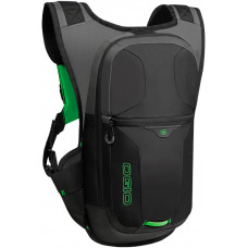 Рюкзак Ogio Atlas 3L Black