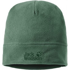 Шапка Jack Wolfskin Real Stuff Cap Frosted Blue