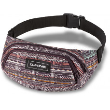 Сумка поясная Dakine Hip Pack Multi Quest