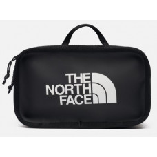 Сумка поясная The North Face Explore Blt S Tnf Black/Tnf White