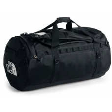 Сумка-баул The North Face Base Camp Duffel L Tnf Black