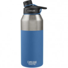 Термос CamelBak Chute Vacuum Insulated Stainless 40oz (1,2L) Pacific